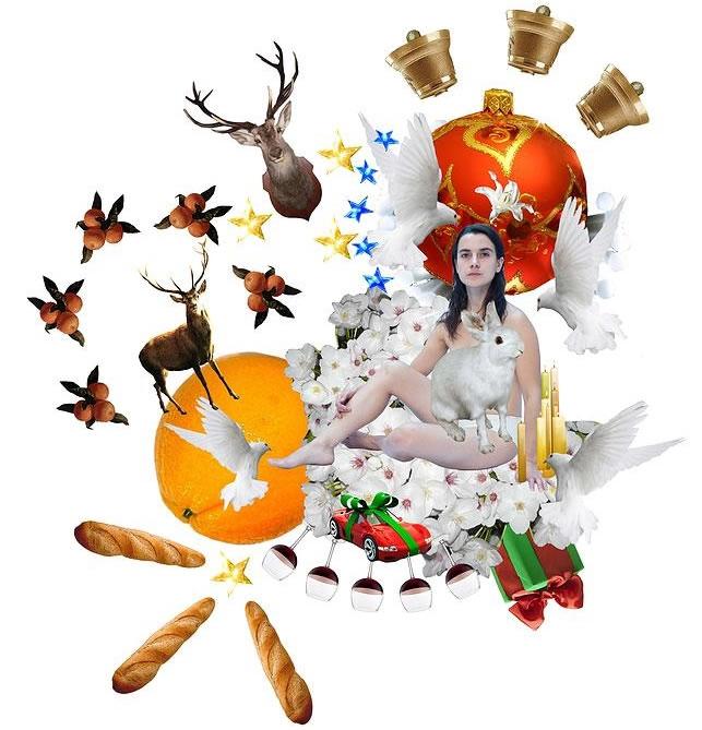 http://brunecampos.com/files/gimgs/th-23_Brune-Campos-Marie-qui-suis-je-puisque-l-ange_001.jpg